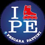 Pescara Pattini
